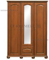 Шкаф Наталия 150
