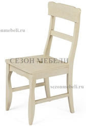 Стул CIVIC Sunny Chair