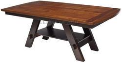 Стол GR OUDT-7842-WPH