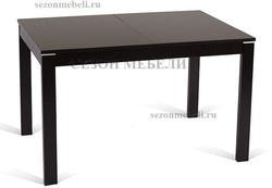 Стол EURO 6777
