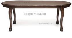 Стол овальный раскладной DNDT 4280 MPC