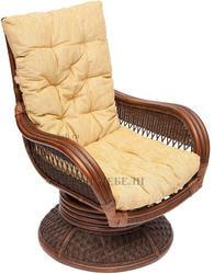 Кресло-качалка Andrea Relax Medium (Андреа Релакс Медиум)