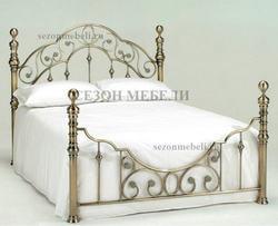 Кровать Victoria (Виктория) 9603
