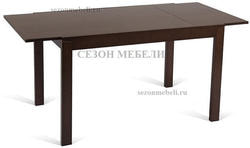 Стол EURO 6745