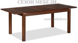 Стол EURO 6922