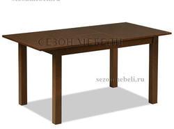 Стол EURO 6930