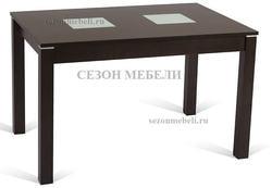 Стол EURO 6945