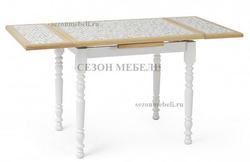 Стол Provence SH