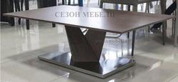 Журнальный столик TF B-4039