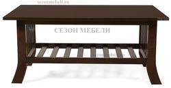 Журнальный столик Chopin 9913
