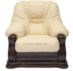 Кресло Golzmayer (Гольцмаер) Беж