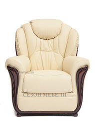 Кресло Maestral (Маэстрал)