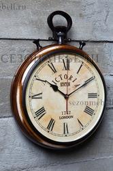 Часы Secret De Maison Victoria Station (mod. 46301)