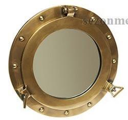 Зеркало Иллюминатор Secret De Maison (mod. 37376)