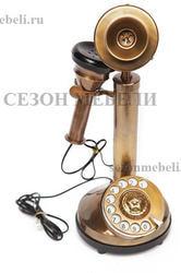 Телефон Александра Бэлла (mod.14060)