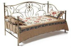 Кровать Jane (Джейн)