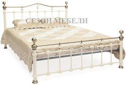 Кровать Diana (Диана)