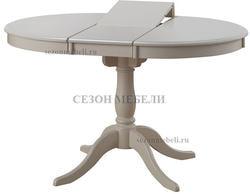 Стол Siena (Сиена) SA-T4EX