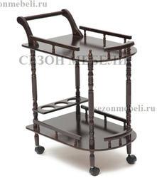 Столик сервировочный 3512