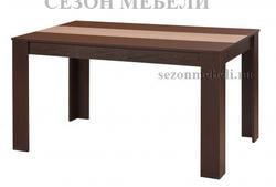 Стол Domus (Домус) Венге