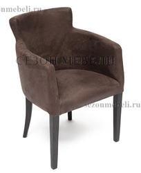 Кресло Knez (Kruna)