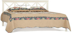 Кровать Francesca (Франческа)