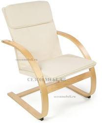 Кресло-качалка Capello (Капелло)