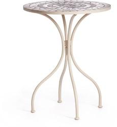 Стол Romeo (Ромео) Квадрат