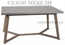 Стол GR CYDT 1590 NPY