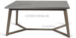 Стол GR CYDT B9018 NPY