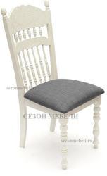 Стул GR CCRA 028AG 3S (White#2)