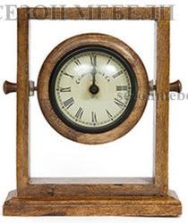 Часы колониальные C-3132