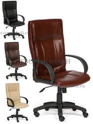Кресло офисное Davos (Давос)
