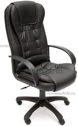 Кресло офисное Baron ST (Барон СТ)