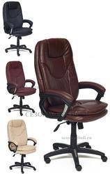 Кресло офисное Comfort (Комфорт)