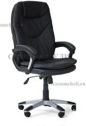 Кресло офисное Comfort A (Комфорт А)