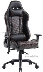 Кресло офисное iChess