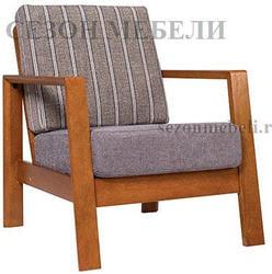 Кресло YG 333 SQZ