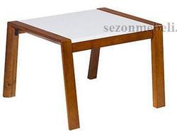 Столик YG 333 End Table