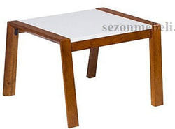 Столик YG 333 End Table