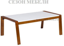 Столик YG 333 Coffee Table