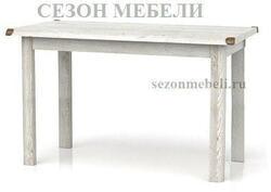 Стол обеденный Индиана JSTO 130/170 сосна каньйон