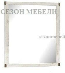 Зеркало Индиана JLUS 80 сосна каньйон