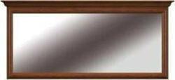 Зеркало Кентаки LUS/155 каштан