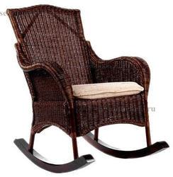 Кресло-качалка Bali (Бали)