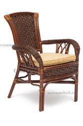 Кресло из комплекта обеденного Andrea (Андреа)