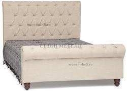 Кровать Veronica (Вероника)