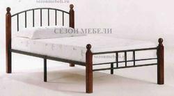 Кровать AT - 915 (90x200)