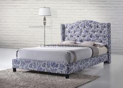 Кровать Jouy (Жюи)