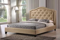 Кровать Lorena 6375 (Лорена)